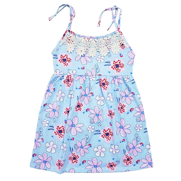 vestido 8
