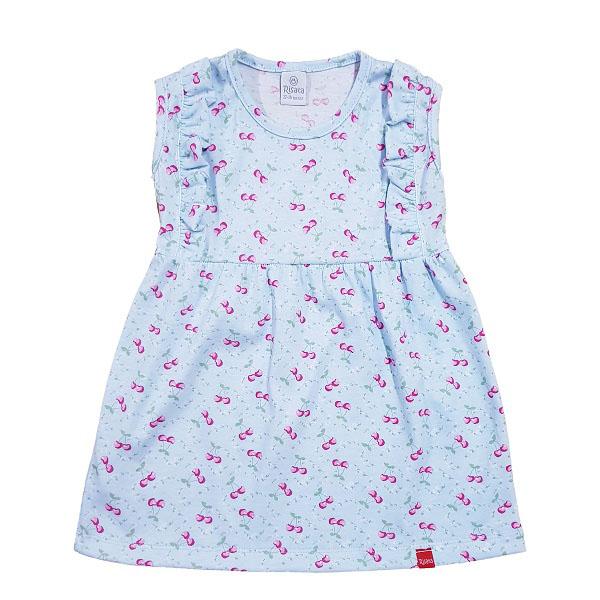 vestido 9