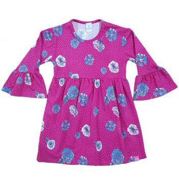 b63c2c5bf Risata – Tienda online de ropa para niñ@s