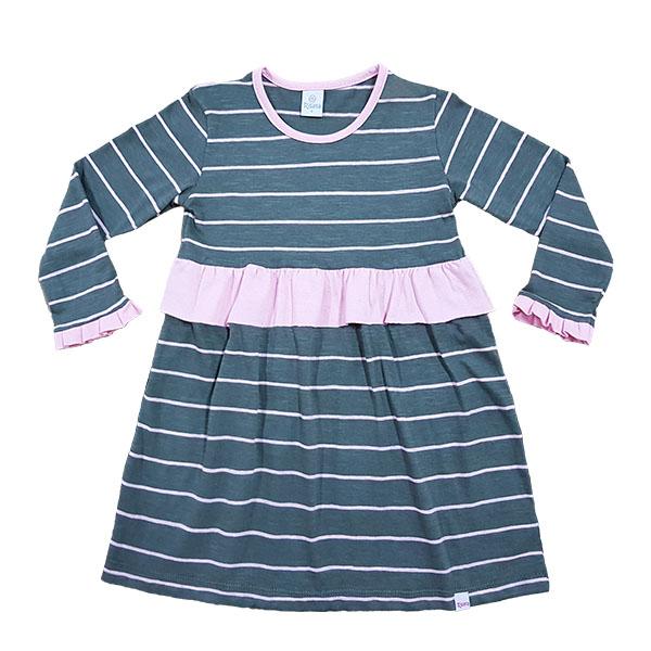 vestido 4 encajadoaaaaa