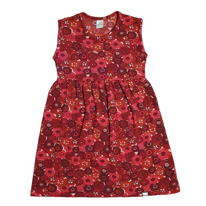 vestido 8aa