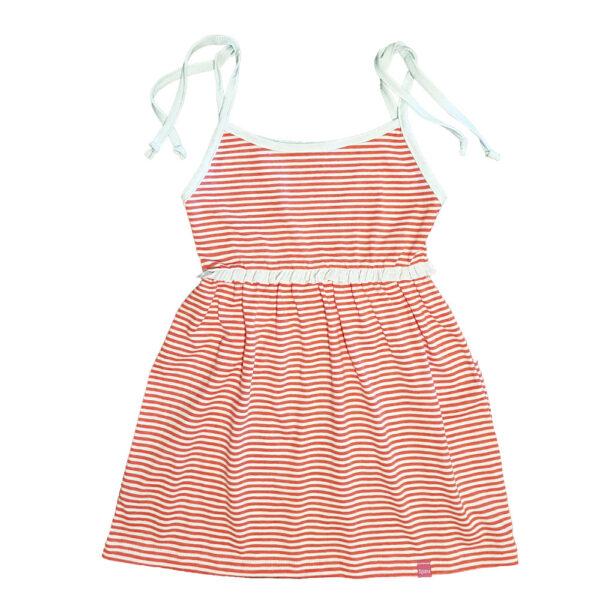 vestido 3aa